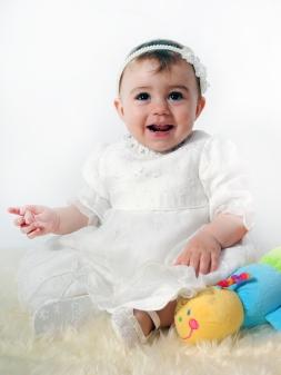 LITTLE BABY PHOTO