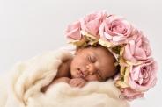 Newborn olufemiphotography