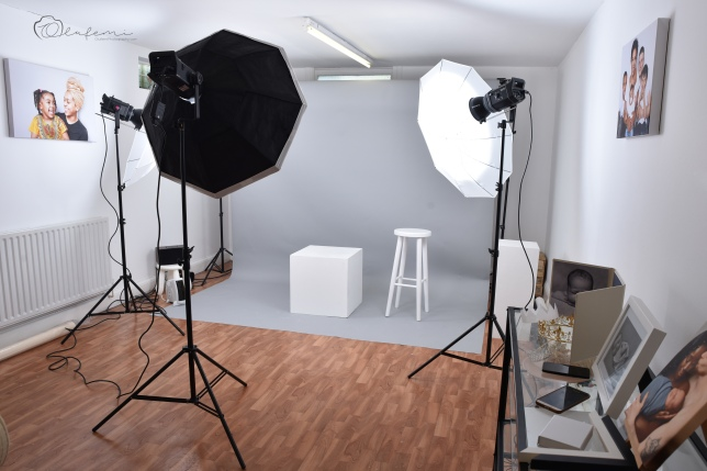 olufemiphotography photo studio